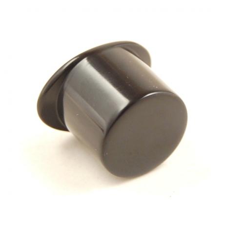 Polymère concave